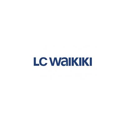 Bölgemizde bulunan LCW şubelerinin alarm işlerini tamamladık.