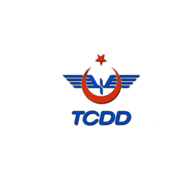 Bölgemizde bulunan TCDD tüm alan ve depoları için alarm işlerini tamamladık.