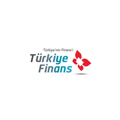 Bölgemizde bulunan Türkiye Finans Bankası Şubeleri ve Atmleri için kamera ve alarm sistemlerinde kurulum, arıza, bakım ve onarım işleri tamamladık.