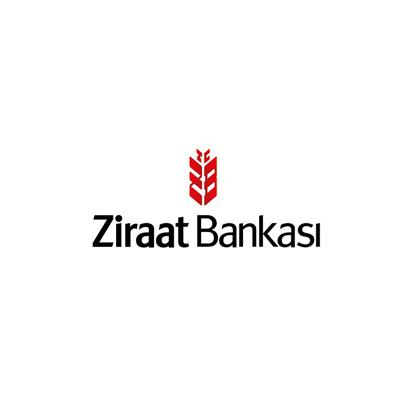 Bölgemizde bulunan Ziraat Bankası Şubeleri ve Atmleri için kamera ve alarm sistemlerinde kurulum, arıza, bakım ve onarım işleri tamamladık.